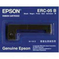 EPSON Картридж для матричного принтера ERC05B (352) (C43S015352)