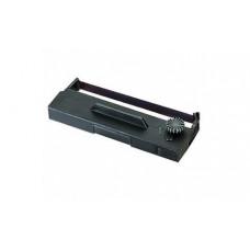EPSON Картридж с красящей лентой - черный (C43S015366)