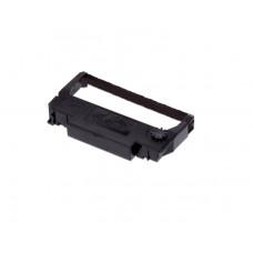 EPSON Риббон-картридж черный для TM-U200/U210/U220/U230/U300/U375 (C43S015374)