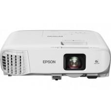 Проектор EPSON EB-970 (V11H865040)