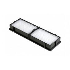A21 Воздушный фильтр для проекторов EPSON (ELPAF21) (V13H134A21)