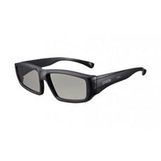 Пассивные 3D-очки для проекционных 3D-систем Epson для детей (ELPGS02B). Упаковка 5 штук