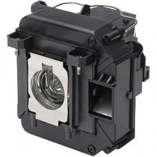Лампа для проектора Epson (ELPLP88)