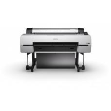 Принтер Epson SureColor SC-P10000