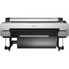 Принтер Epson SureColor SC-P20000
