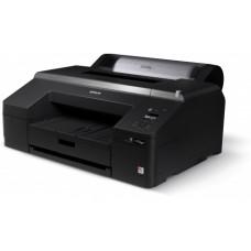 Принтер Epson SureColor SC-P5000