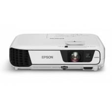 Проектор Epson EB-S31