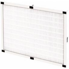 HEPA фильтр Fellowes для воздухоочистителя PT65