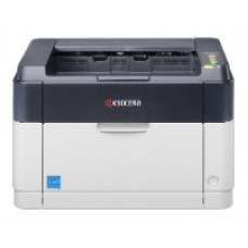 Принтер Kyocera FS-1040 (1102M23RU0)