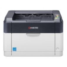 FS-1040 Принтер Kyocera