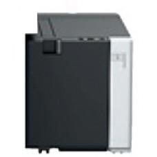 Боковой модуль подачи бумаги большой емкости Konica Minolta LU-302 (A87VWY1)