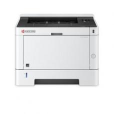 Принтер Kyocera ECOSYS P2335dn (1102VB3RU0)