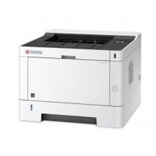 Принтер Kyocera ECOSYS P2335dw (1102VN3RU0)