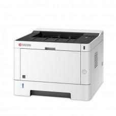 Принтер Kyocera ECOSYS P2335d (1102VP3RU0)