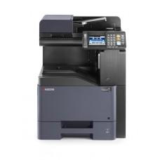 МФУ Kyocera TASKalfa 306ci (1102R43NL0)