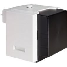 PF-3100 Кассета для бумаги Kyocera