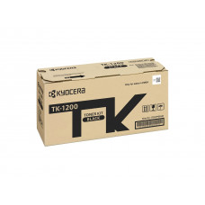 Тонер-картридж Kyocera TK-1200 для P2335d/P2335dn/P2335dw/M2235dn/M2735dn/M2835dw (1T02VP0RU0)