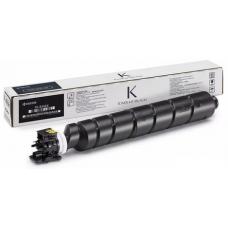 TK-8345K Тонер черный Kyocera