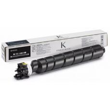 TK-8515K Тонер черный Kyocera