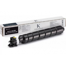TK-8525K Тонер черный Kyocera