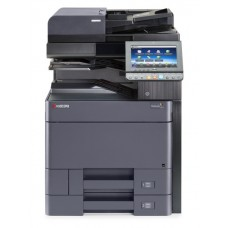 МФУ Kyocera TASKalfa 4052ci