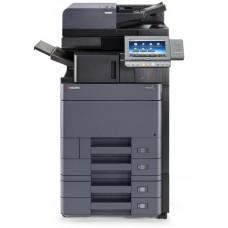 МФУ Kyocera TASKalfa 5052ci
