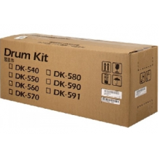 DK-580 Узел фотобарабана FS-C5350DN