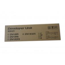 DV-8325M Узел проявки Kyocera (2NP93063)