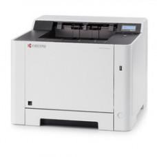 Лазерный принтер Kyocera ECOSYS P5021cdn