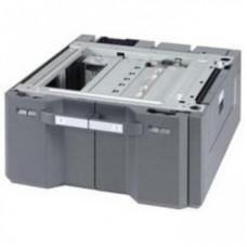 PF-7110 Податчик бумаги Kyocera
