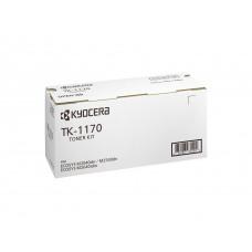 TK-1170 Тонер-картридж Kyocera (1T02S50NL0)