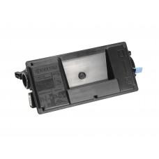 TK-3160 Тонер черный Kyocera (1T02T90NL0)