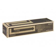 TK-6325 Тонер черный Kyocera (1T02NK0NL0)