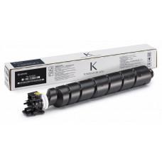 TK-8335K Тонер черный Kyocera
