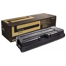 TK-6705 Тонер-картридж Kyocera (1T02LF0NL0)