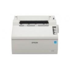 Принтер матричный (C11CB12031) Epson LQ-50