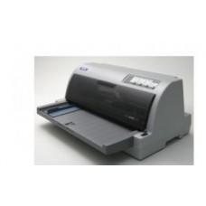 Принтер матричный (C11CA13041) Epson LQ-690