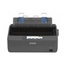 Принтер матричный (C11CC24031) Epson LX-350