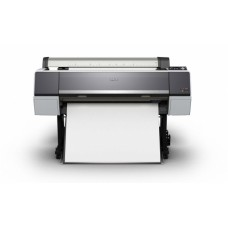 Принтер Epson SureColor SC-P8000