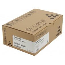 Принт-картридж Ricoh SP 311LE (407249)