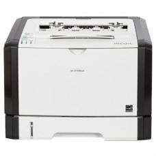 Монохромный лазерный принтер Ricoh SP 377DNwX (408152)