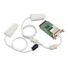 Беcпроводной интерфейс IEEE802.11 Ricoh тип Р1 (407566)