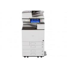 Цветное МФУ Ricoh MP C3004exSP (417985)