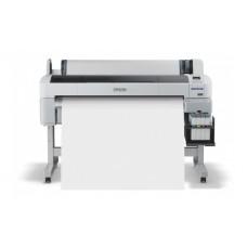 Принтер Epson SureColor SC-B6000