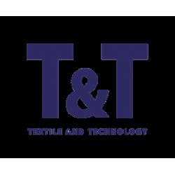 Бесплатный семинар «Печать по ткани: нюансы, теория и практика»