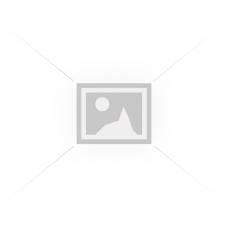 MK-8515A Ремонтный комплект Kyocera (1702ND7UN0)