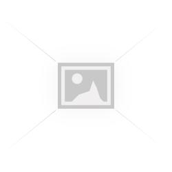 «ГОК Олимп» в деталях