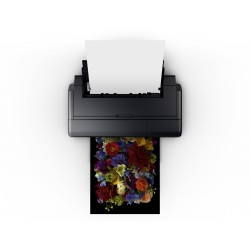 Epson SureColor SC-P800: опция рулонной печати — в подарок!